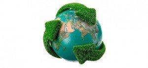 Comprometidos con el medio ambiente.