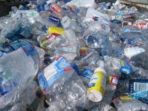 mal-uso-del-plastico