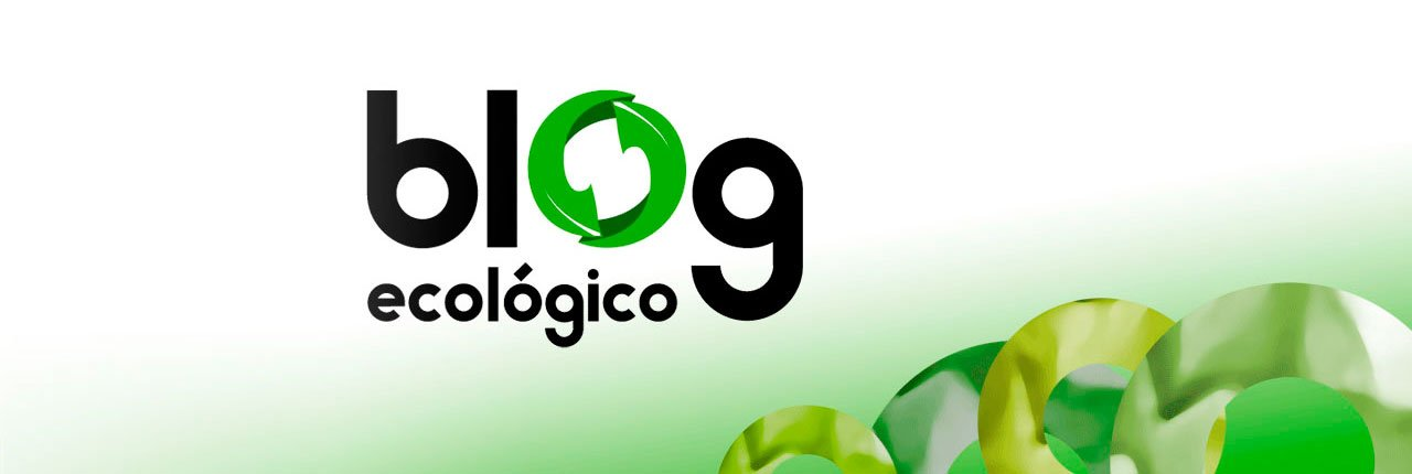 El blog ecológico.