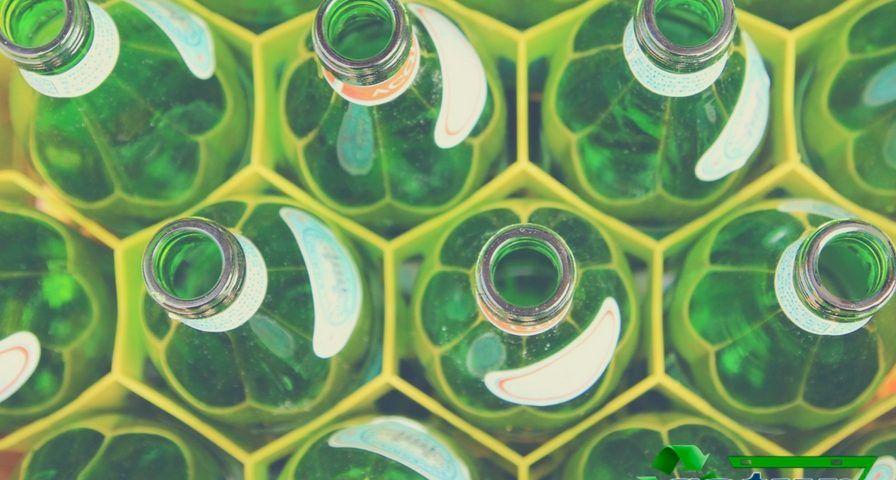 Ventajas del reciclaje de residuos
