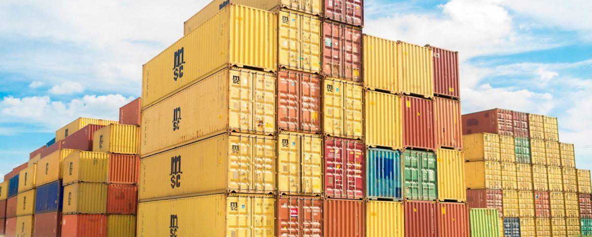 ¿Cómo transportar residuos industriales?