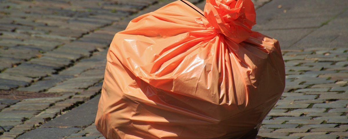 ¿Cómo funciona una planta de tratamiento de residuos urbanos?