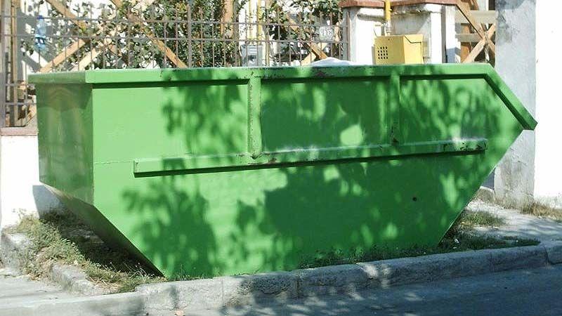 Todo lo que debes saber sobre la normativa para el transporte de residuos