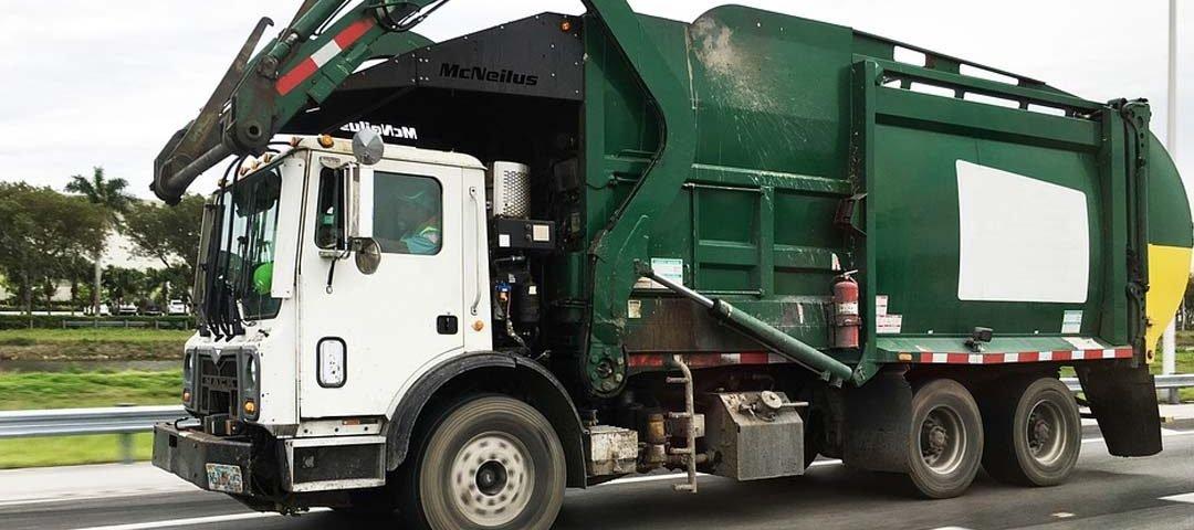 ¿Qué es un plan de gestión de residuos?