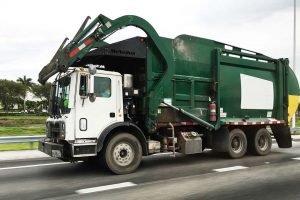 camion-de-recogida-de-residuos