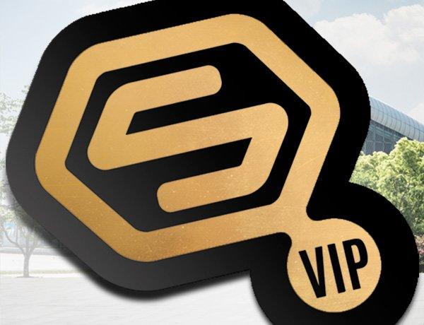 Pack promocional Satur VIP