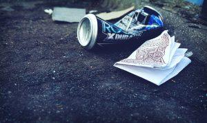 residuo-sólido-urbano