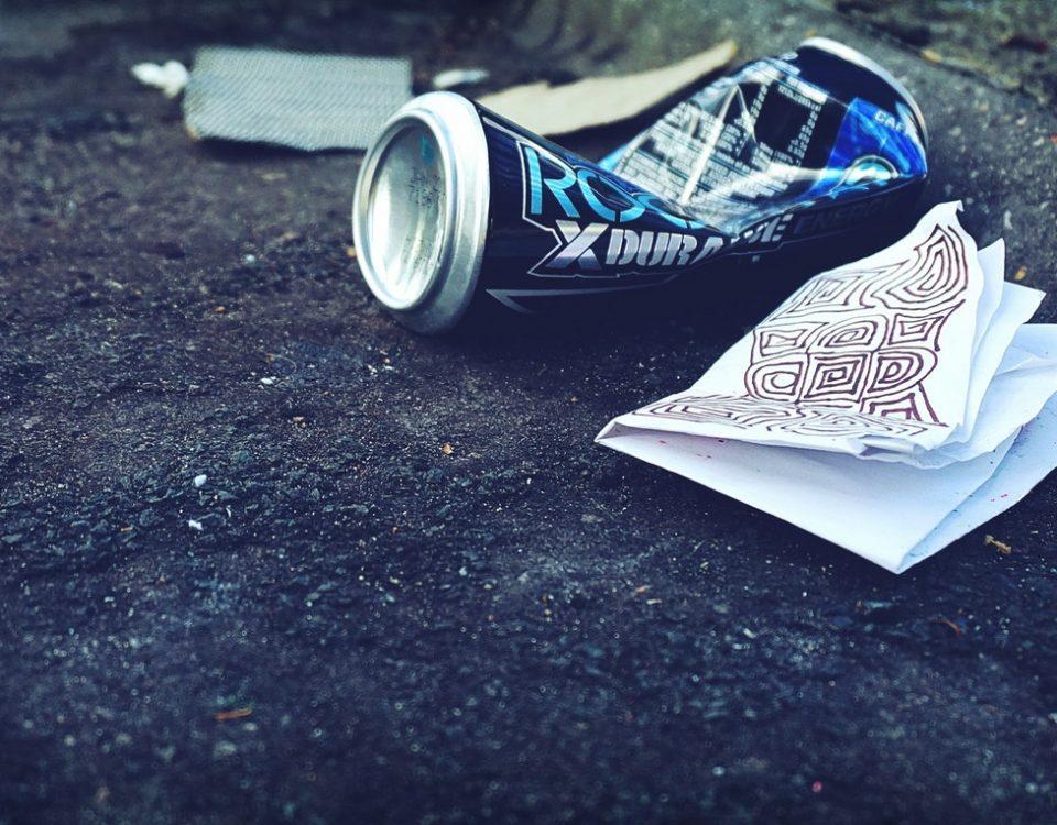 ¿Qué es el residuo sólido urbano?