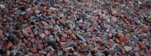 contenedoressatur-aridos-reciclados-imagen