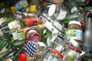 residuos-vidrio