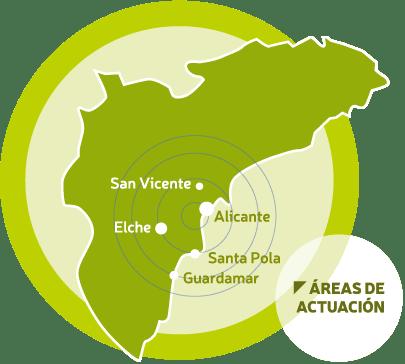 areas-actuacion-satur-contenedores-verde
