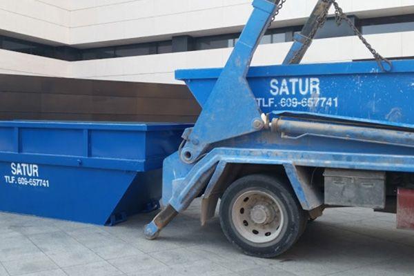 retirada-residuos-contenedores-satur-servicio