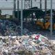 La importancia de la gestión de residuos para el medio ambiente