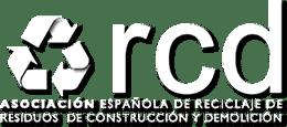 rcd-logo-light