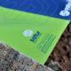 áridos reciclados para contribuir con el medio ambiente