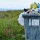 Áridos reciclados en 2020: apuesta por el medio ambiente